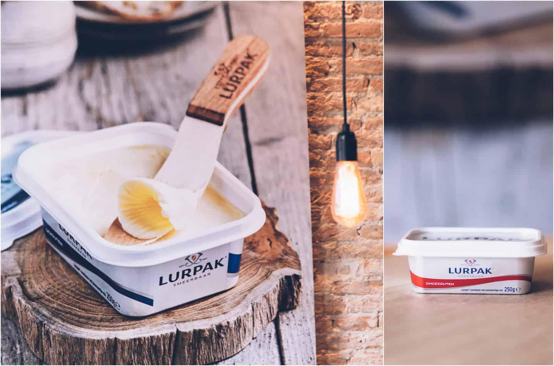 koken-met-boter-lurpak-3