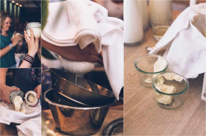 koken-met-boter-lurpak-4