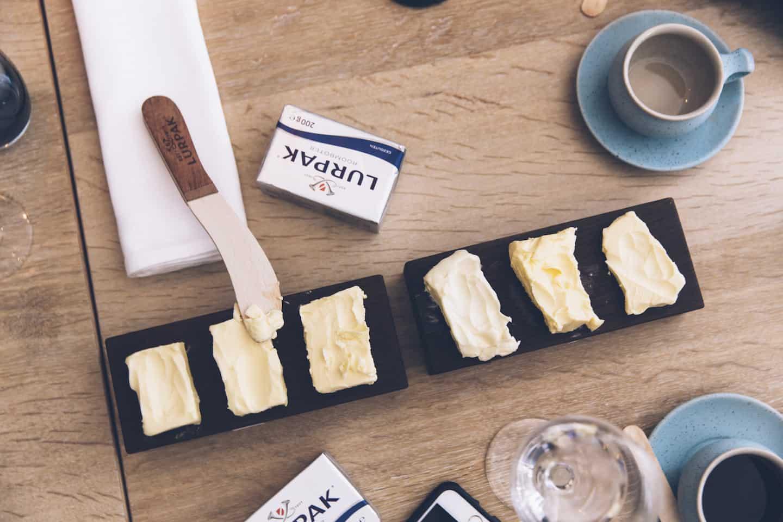 koken-met-boter-lurpak-7