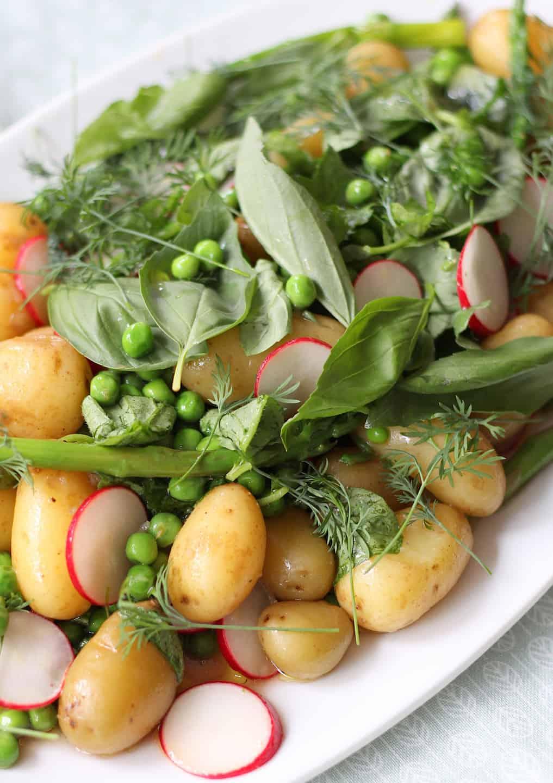 krieltjessalade-met-kruiden-en-ciderdressing-2