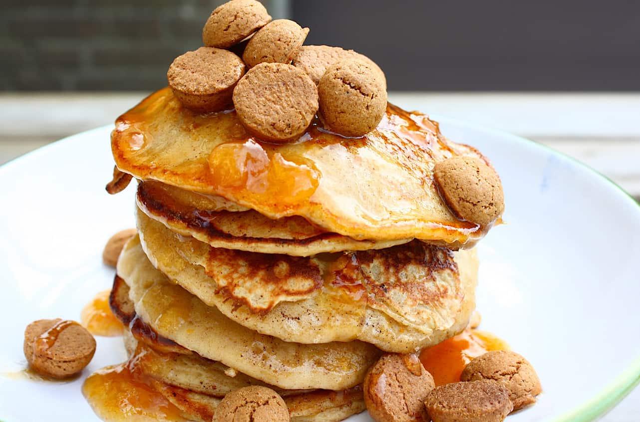 kruidnoten-pancakes-met-sinaasappelgelei-1