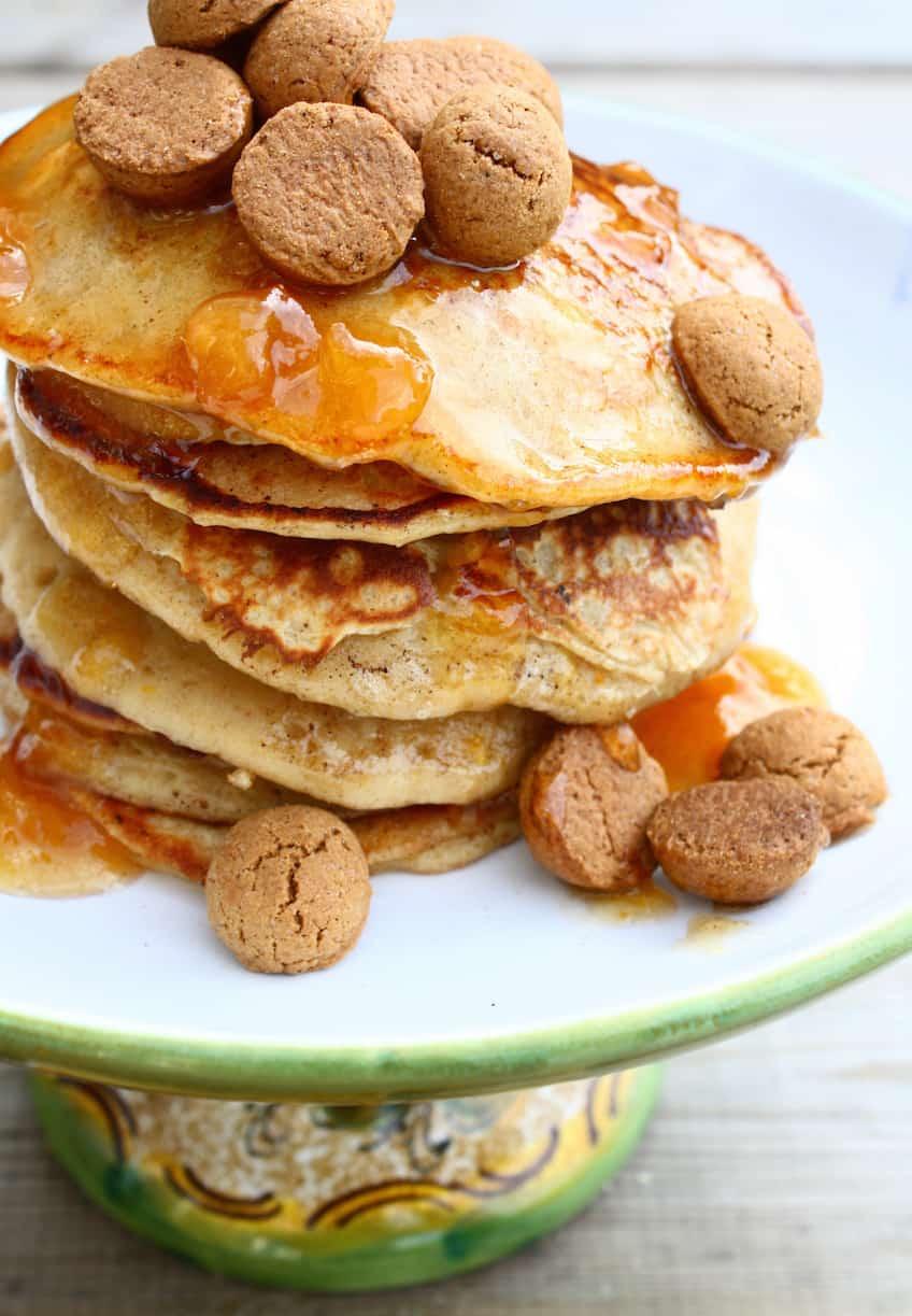 kruidnoten-pancakes-met-sinaasappelgelei-2