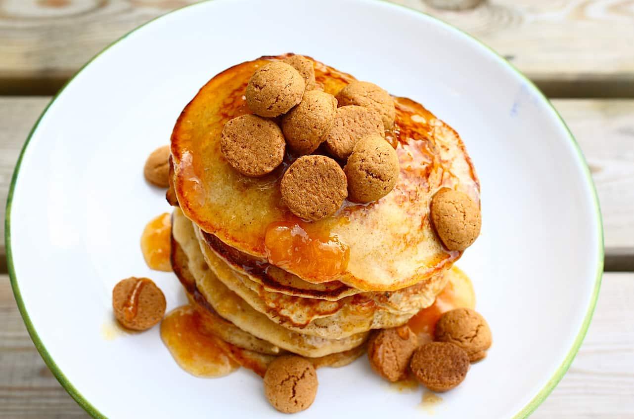 kruidnoten-pancakes-met-sinaasappelgelei-3