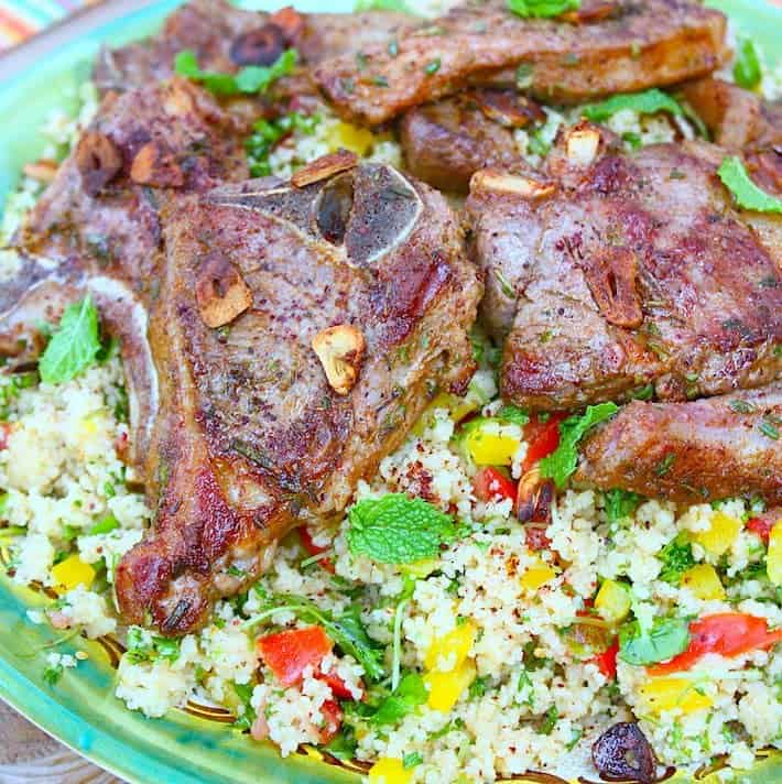 lamskoteletten-met-couscous-salade-2