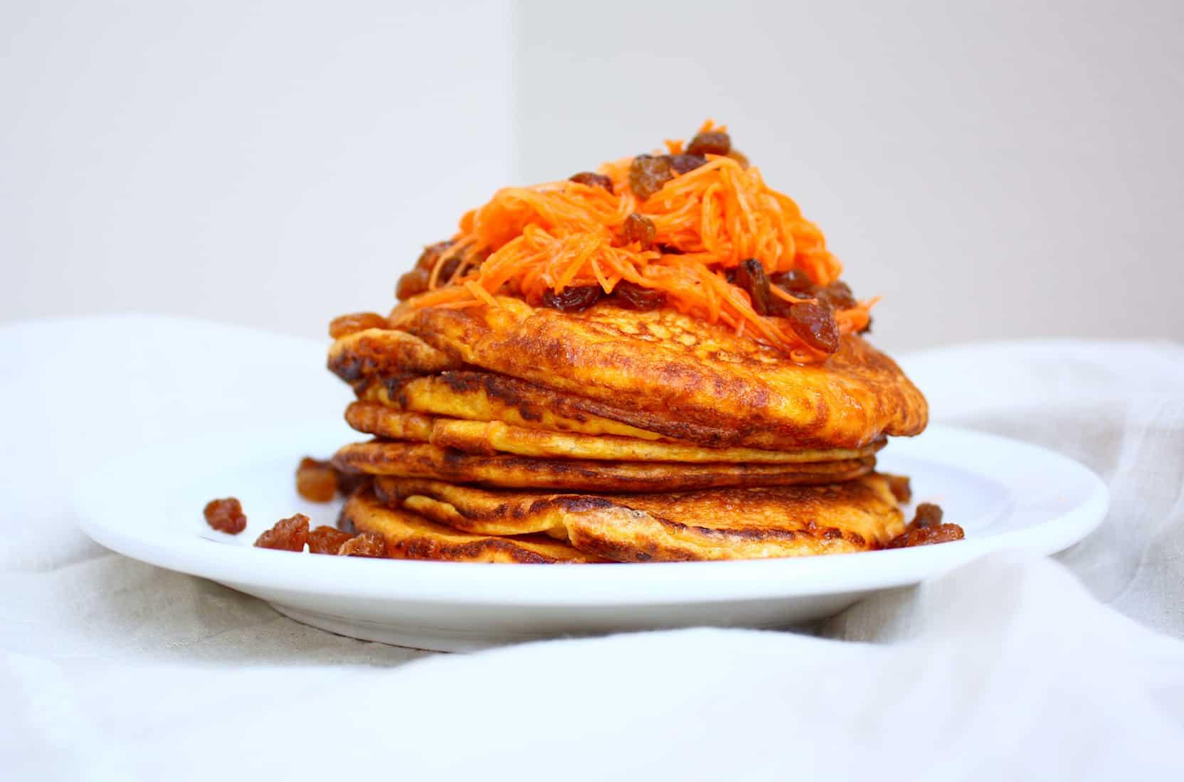 mag-ik-nog-een-hapje-zoete-aardappel-pannenkoeken-1