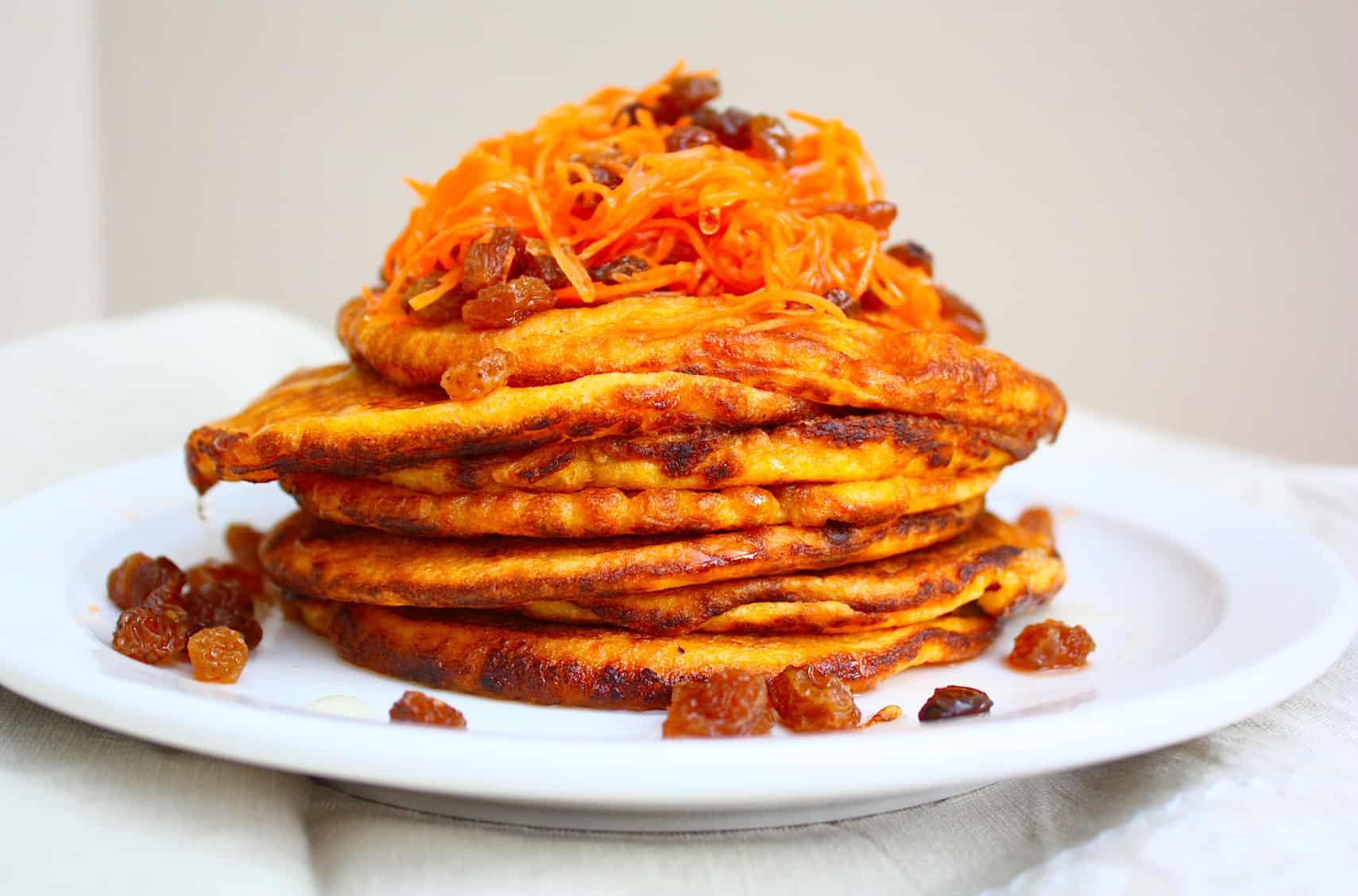 mag-ik-nog-een-hapje-zoete-aardappel-pannenkoeken-2