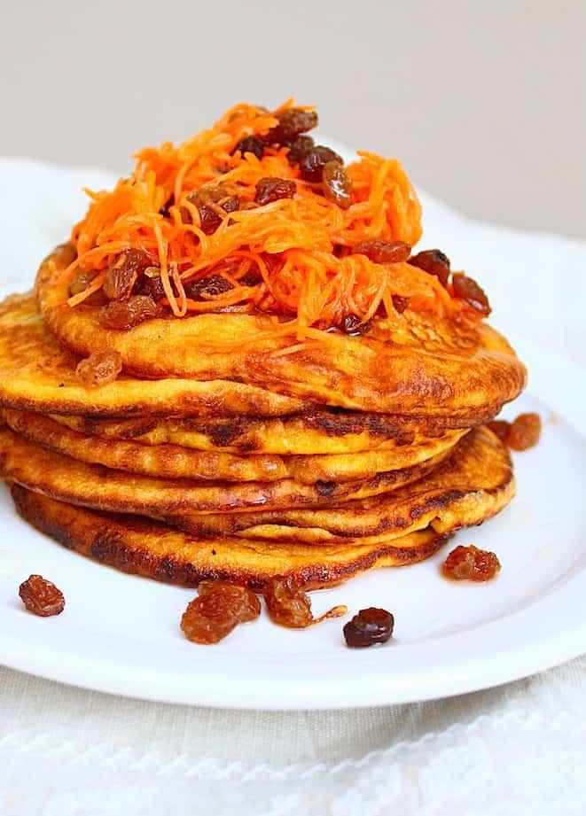 mag-ik-nog-een-hapje-zoete-aardappel-pannenkoeken-3
