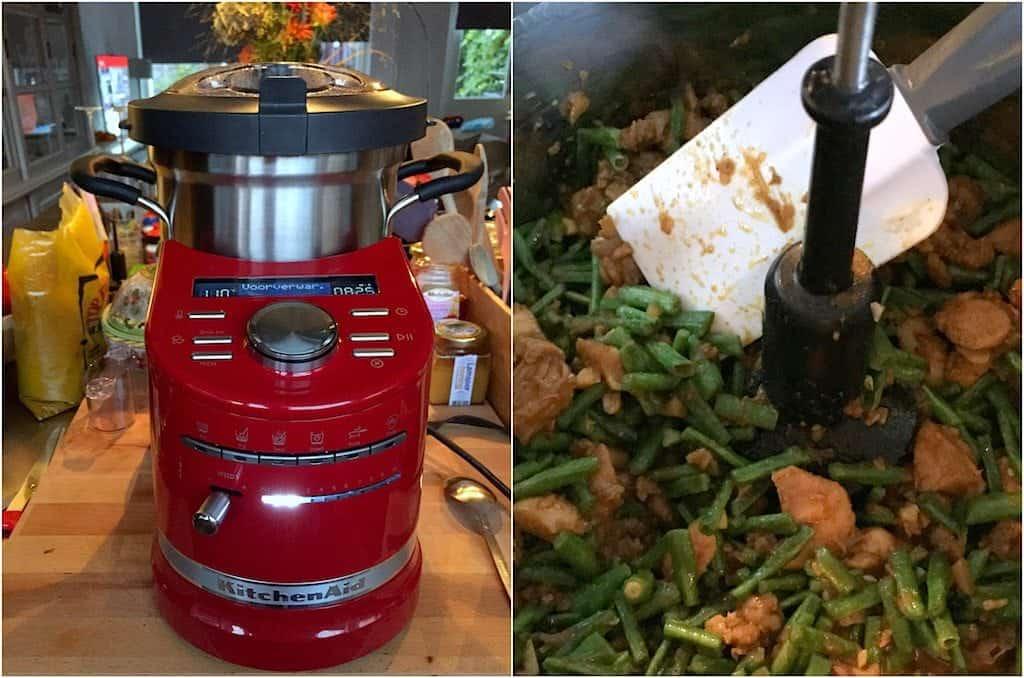 masala-kip-uit-de-cook-processor-3