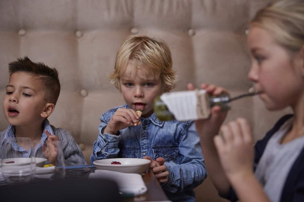 michelinkids-lunch-niven-1