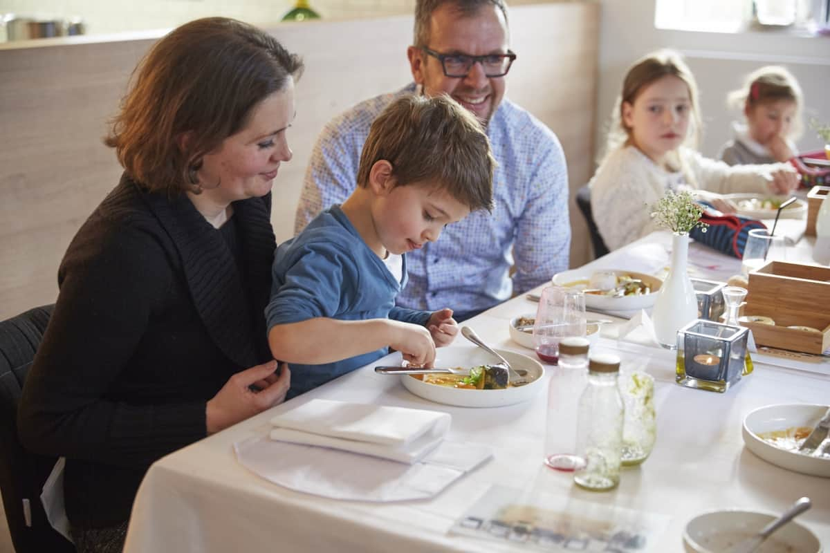 michelinkids-lunch-niven-10