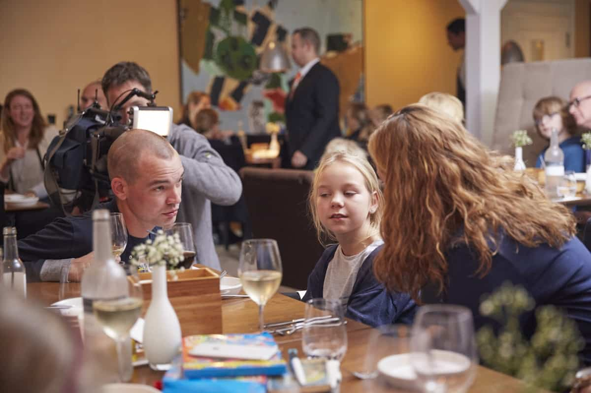 michelinkids-lunch-niven-11