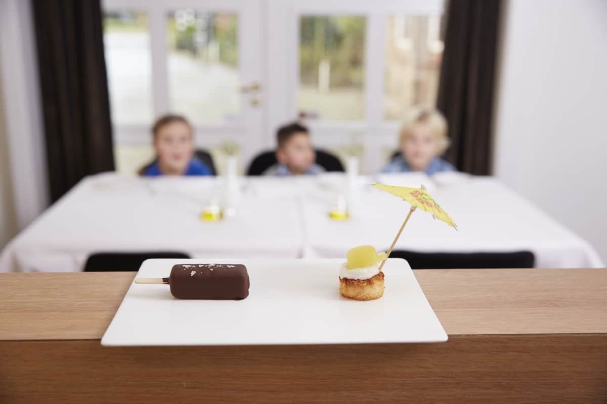 michelinkids-lunch-niven-13