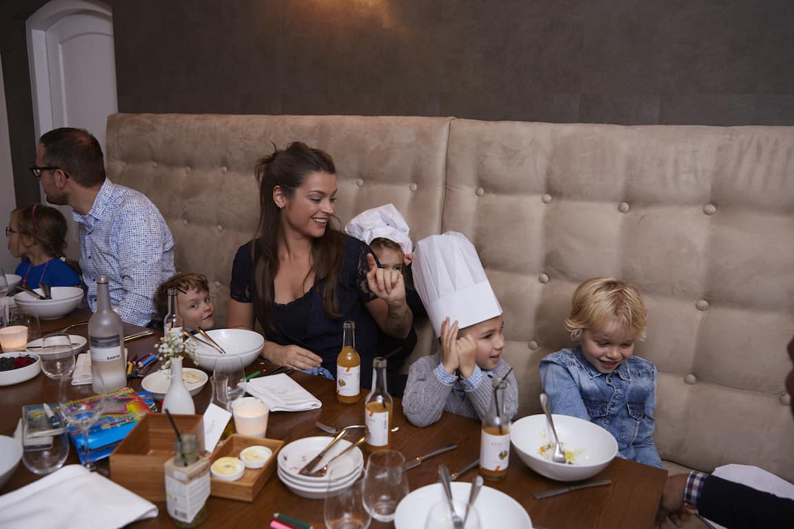 michelinkids-lunch-niven-16