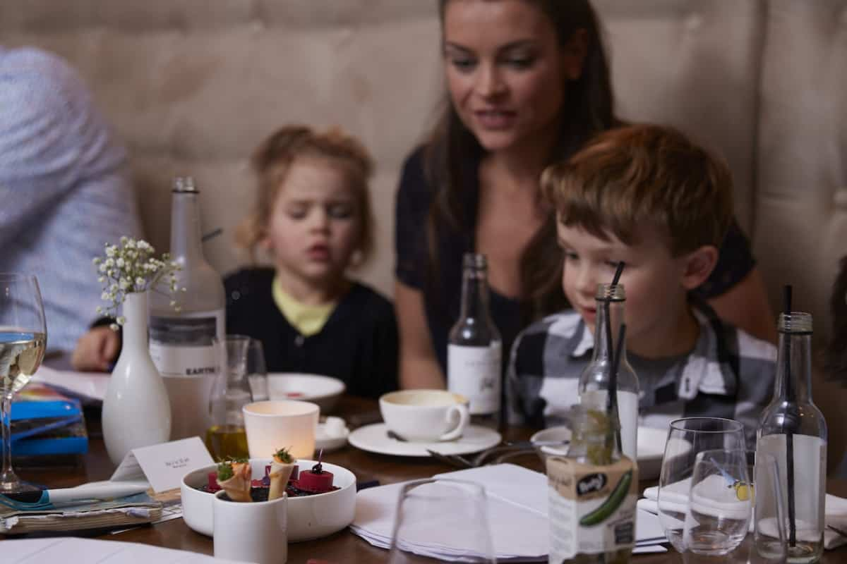 michelinkids-lunch-niven-2