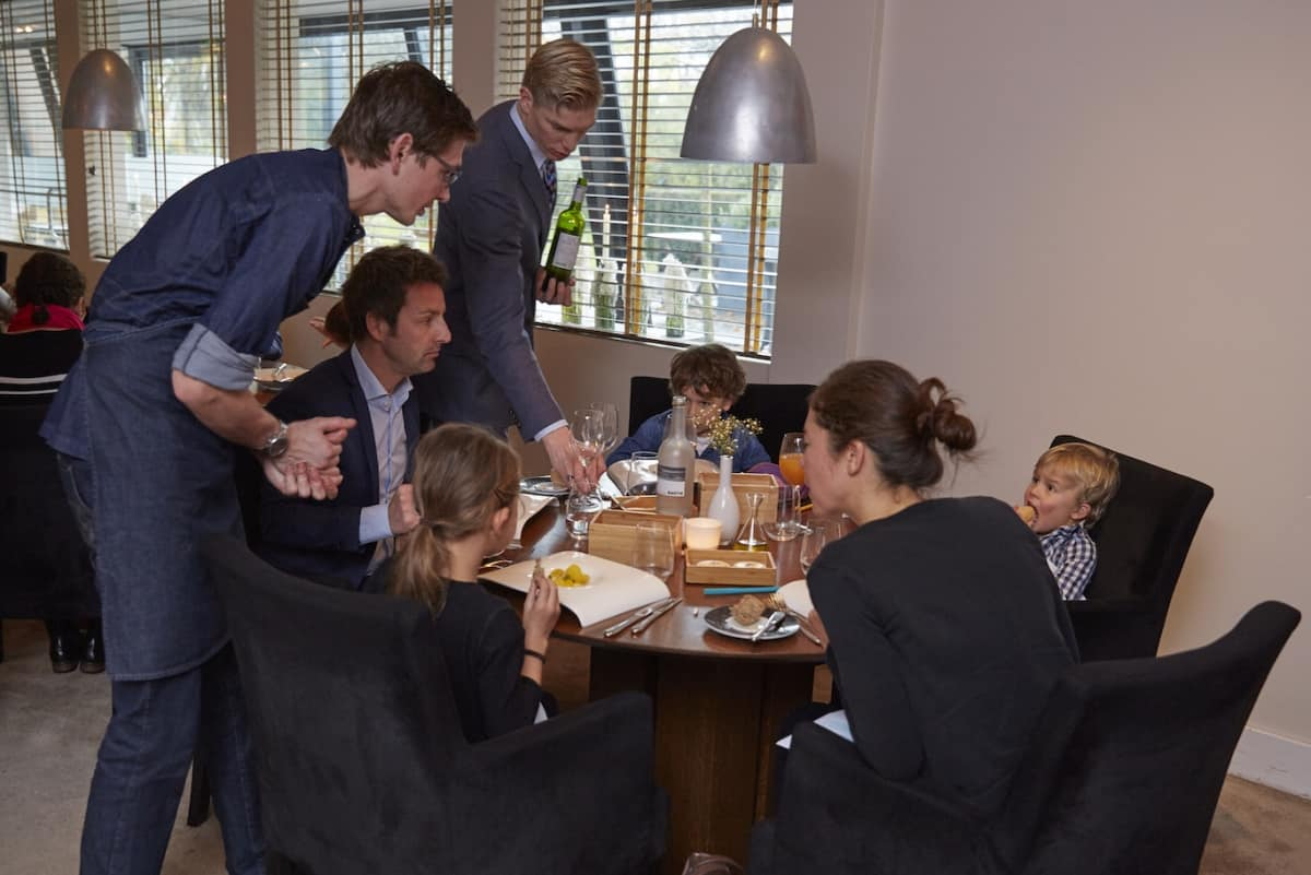 michelinkids-lunch-niven-7