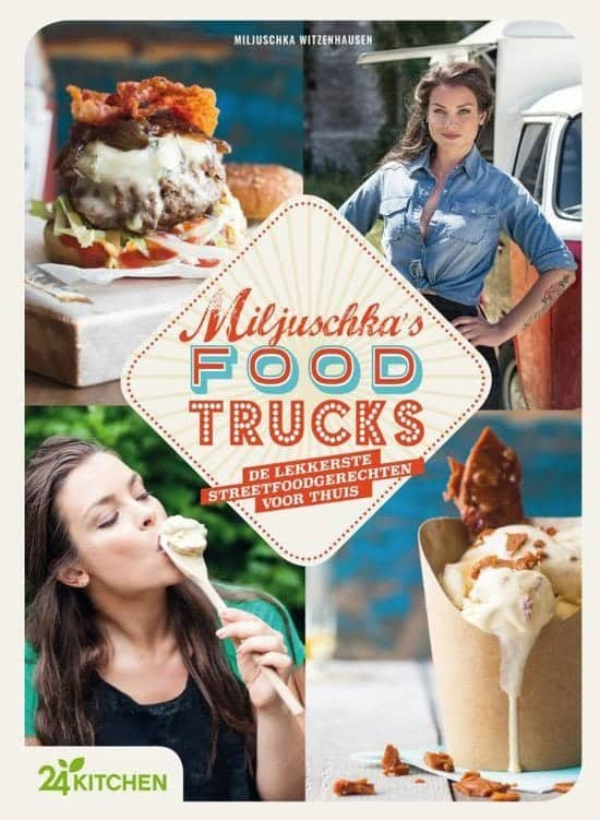 miljuschkas-food-trucks