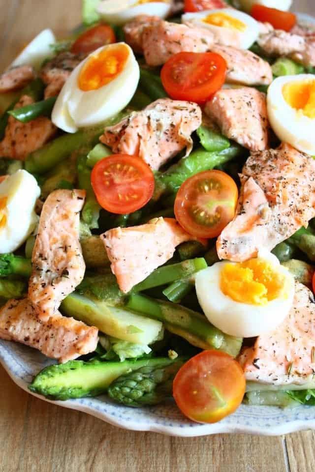 niet-zo-salade-nicoise-met-zalm-2
