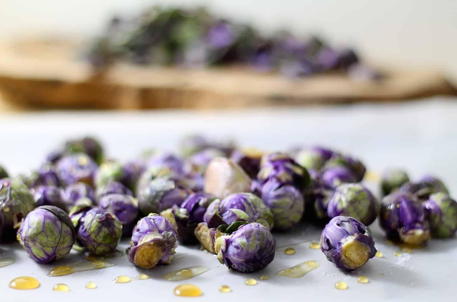 paarse-spruiten-3