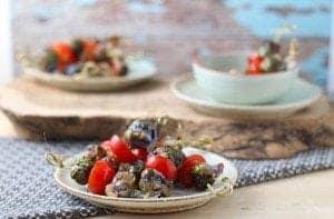 paarse-spruiten-snack-met-ketjap-dip-1