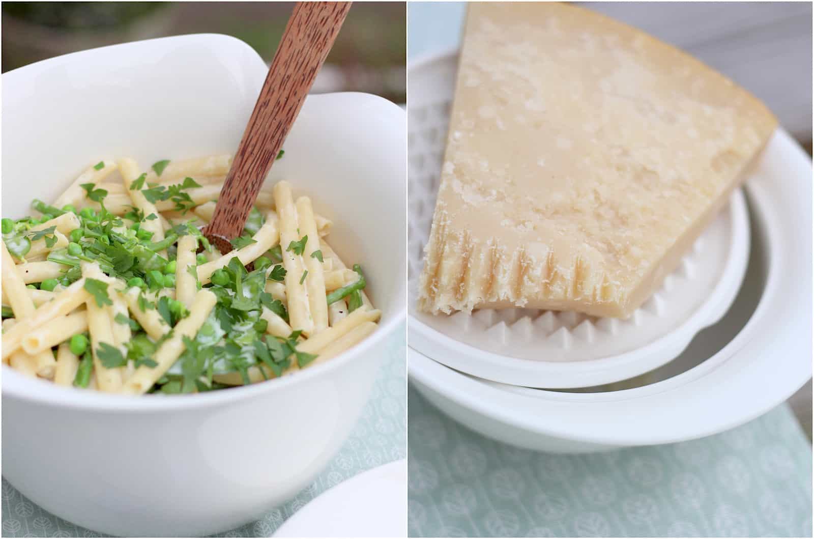 pasta-met-peultjes-doperweten-en-groene-asperges-3