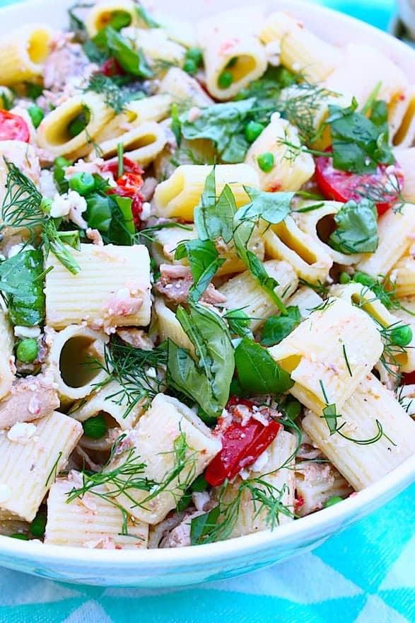 pastaslade-met-tonijn-sardines-en-tomaat-2