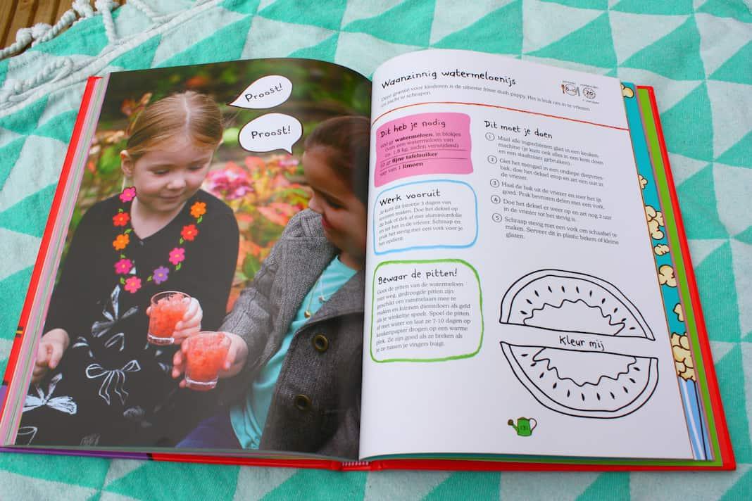 pindakaas-popcorn-ella's-kitchen-kookboek-3