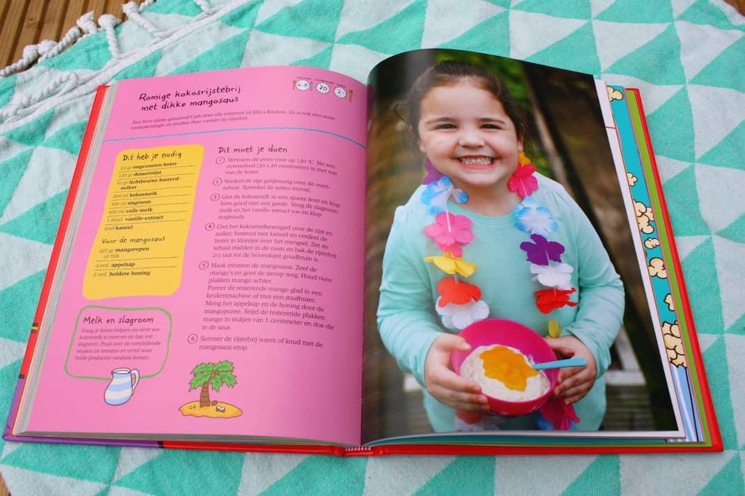 pindakaas-popcorn-ella's-kitchen-kookboek-4