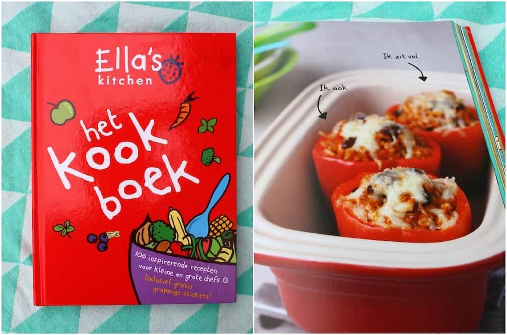 pindakaas-popcorn-ella's-kitchen-kookboek-6
