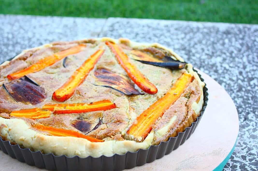 quiche-met-geroosterde-groenten-en-walnootpesto-3