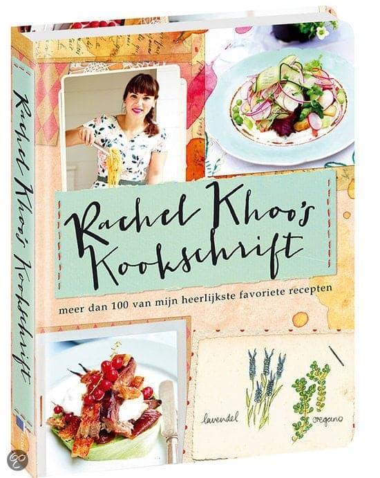 rachel-khoos-kookschrift