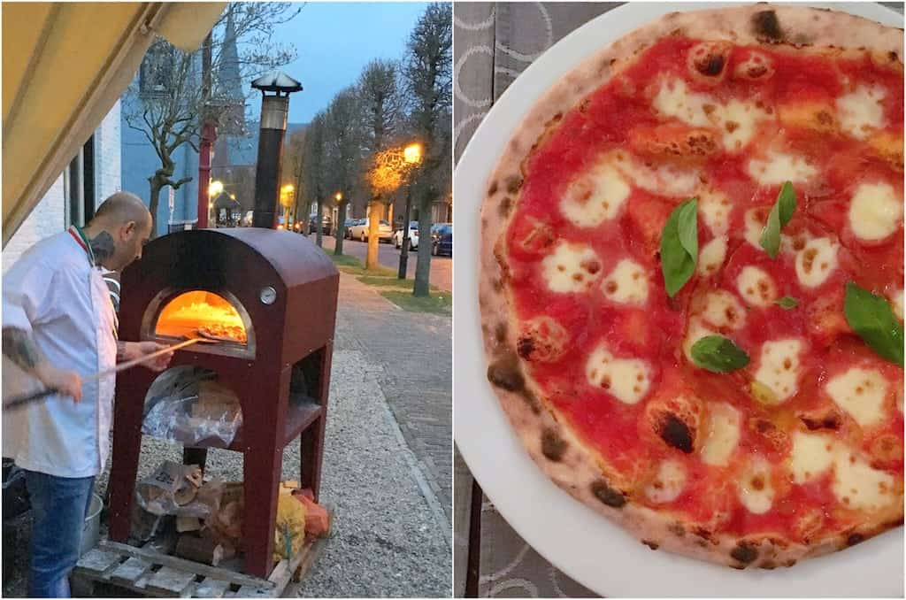 restaurant-tips-pizza-jammo-ja