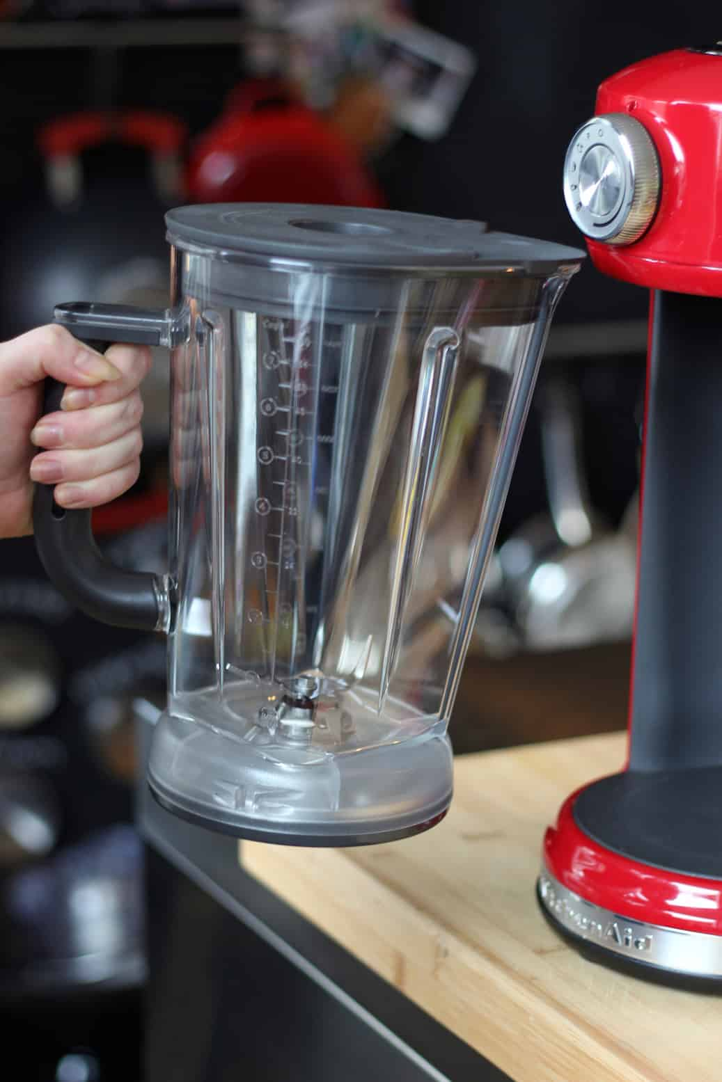 review-kitchenaid-magnetic-drive-blender-5