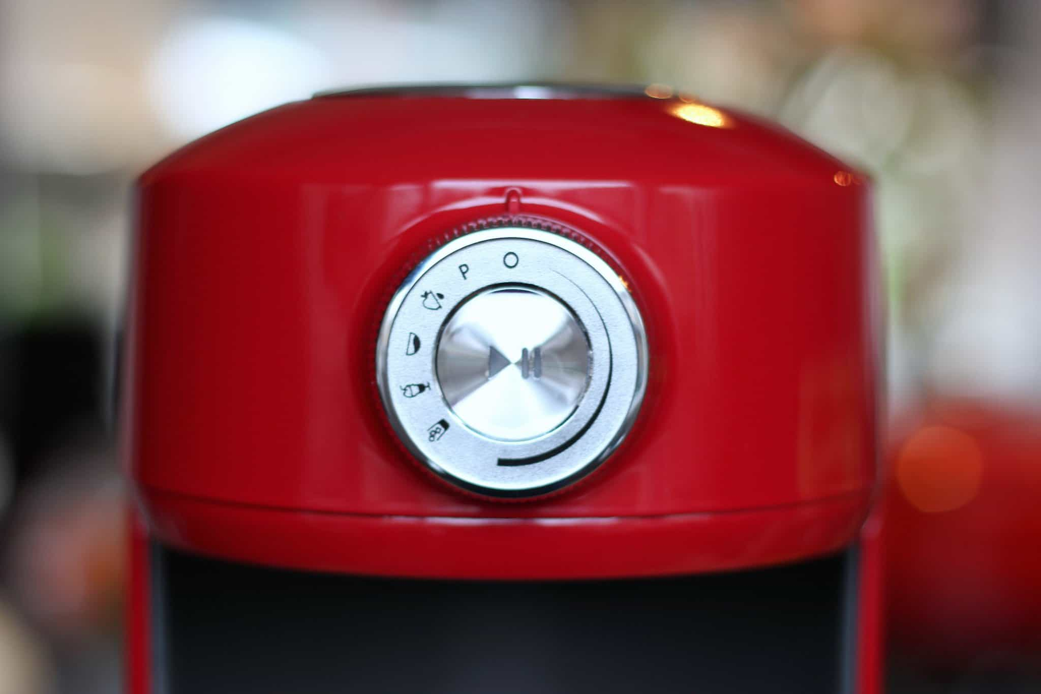 review-kitchenaid-magnetic-drive-blender-6