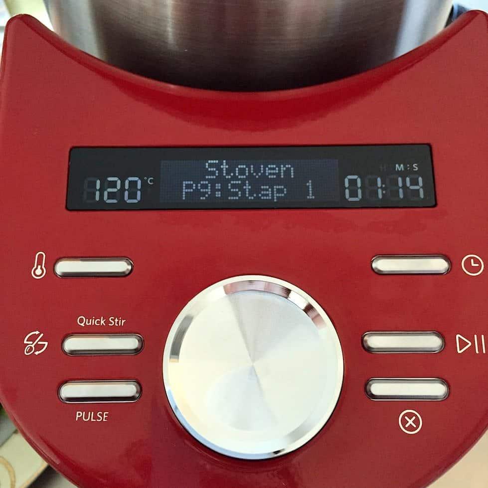 risotto-met-garnalen-kitchenaid-cook-processor-1