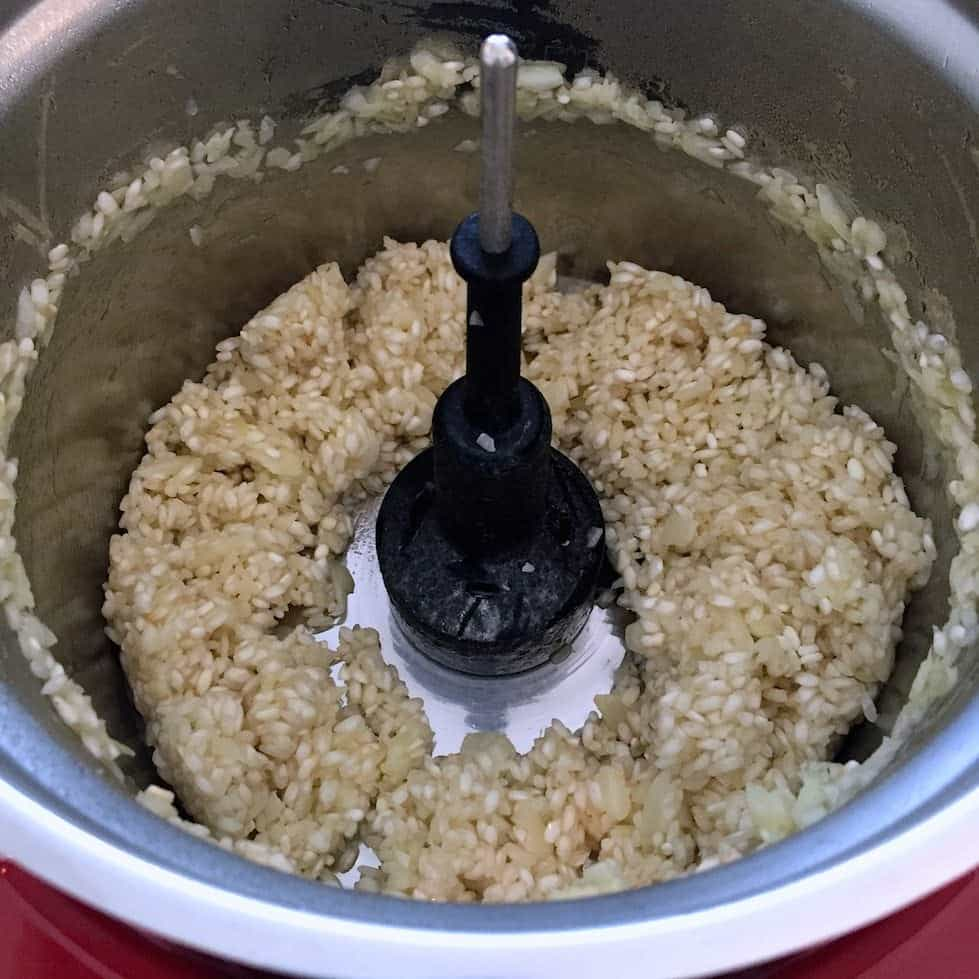risotto-met-garnalen-kitchenaid-cook-processor-3