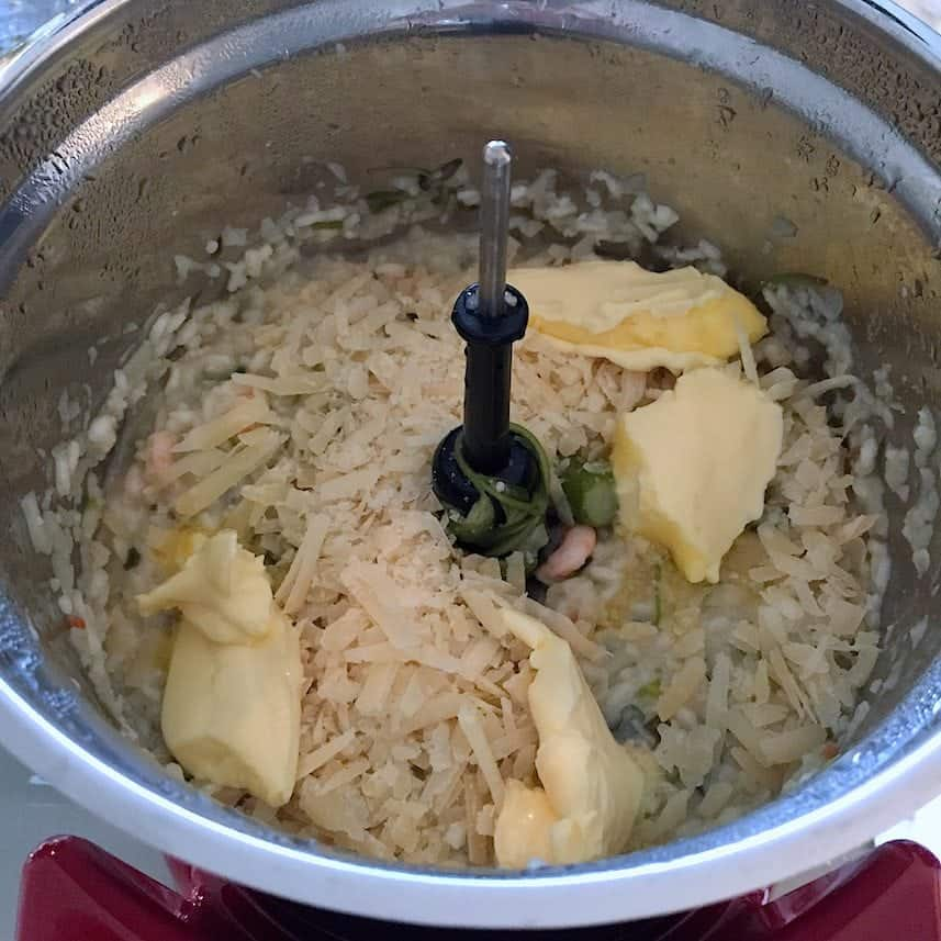 risotto-met-garnalen-kitchenaid-cook-processor-5
