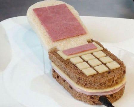 sanwich_old_school_mobile_180ejpb-180ek1o