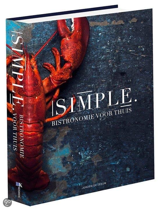 simple-bistronomie-voor-thuis