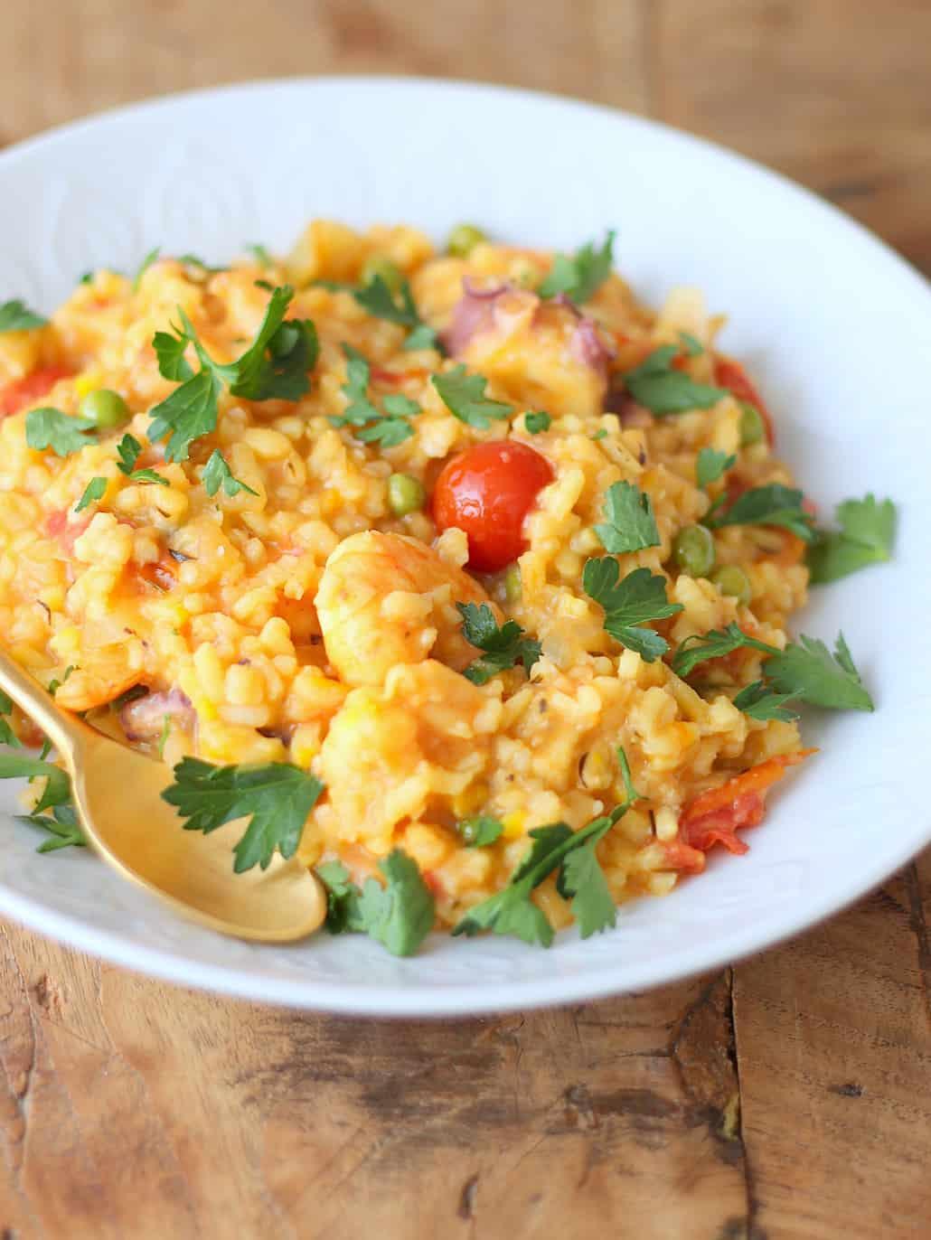 snelle-paella-met-vis-2