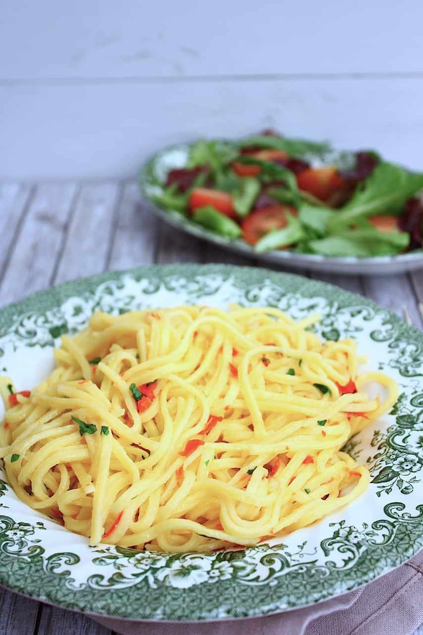 spaghetti_all_aglio_olio_e_peperoncino_2