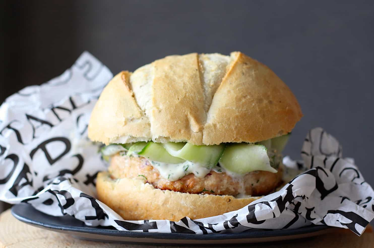 spicy-salmon-burger-1