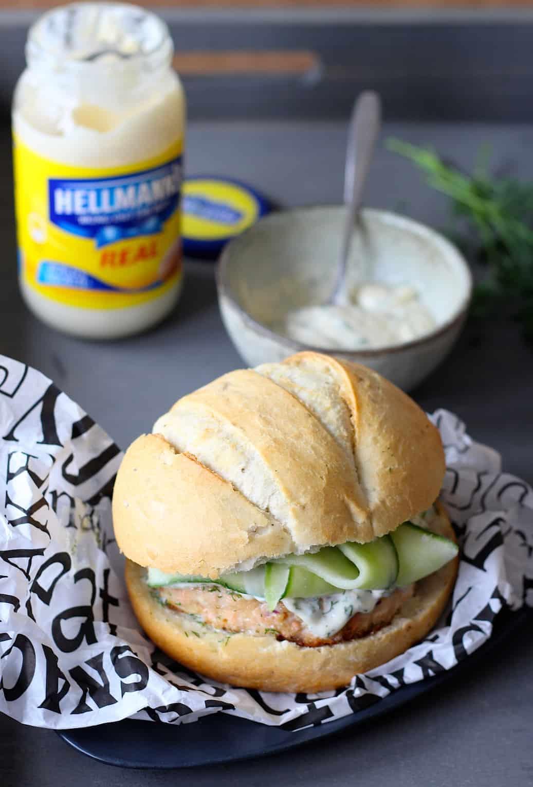 spicy-salmon-burger-2
