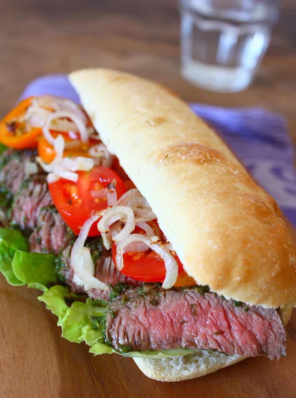 steak-sandwich-2