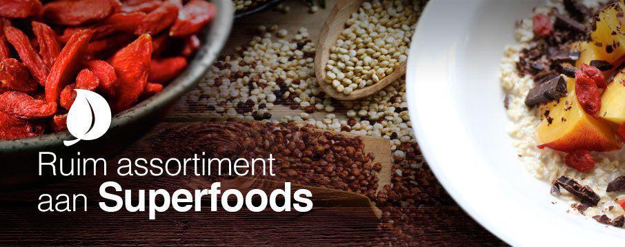 superfoods-ecomarkt