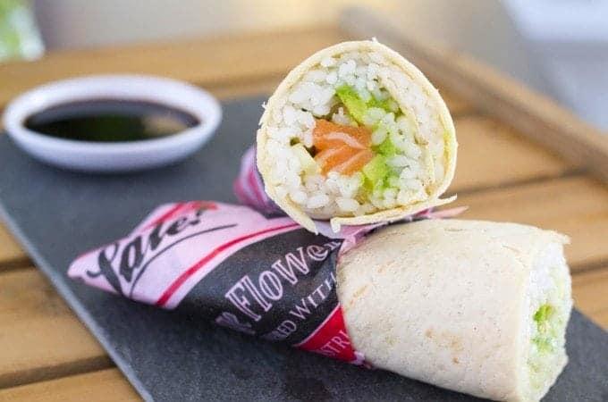 sushi-burrito-11-680x450