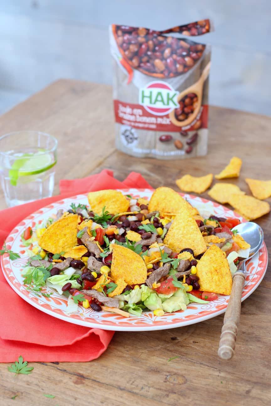 taco_salade_hak_bonen_feestje_4