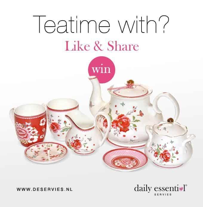teatime_actie_fr_v3