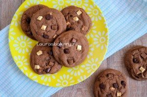 triple-chocolate-chip-cookies-2a