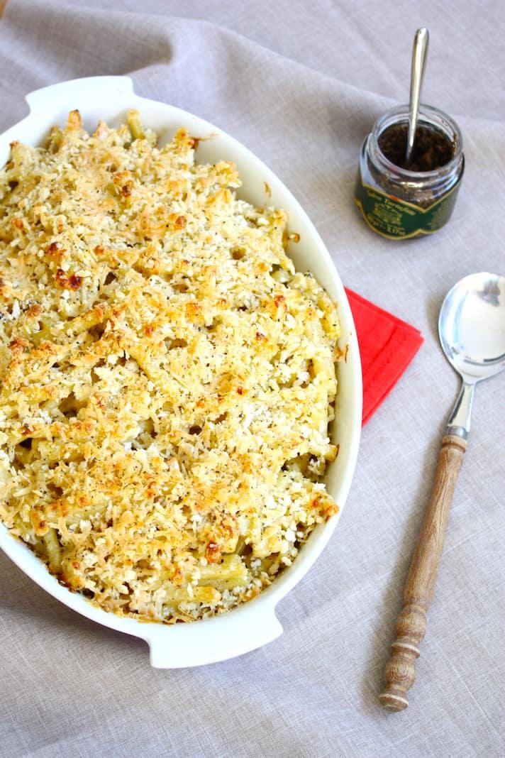 truffel-mac-cheese-staand