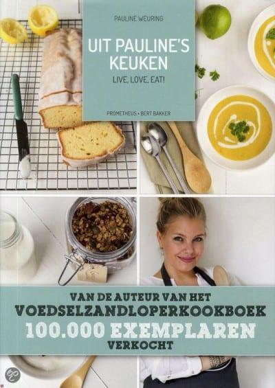 uit-paulines-keuken-kookboek